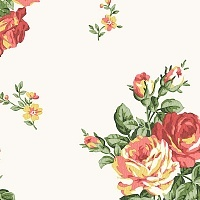 Aura English Florals G34313