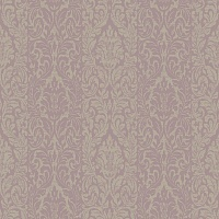 York Wallcoverings Marquis PR9081