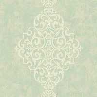 KT Exclusive Simply Damask sd81802