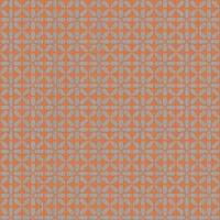 York Wallcoverings Wallpapher WH2698