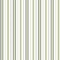 KT Exclusive Nantucket Stripes CS81504