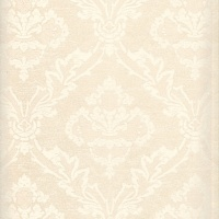 Rasch Textil Ginger Tree Designs v.3 255927